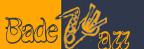 logo_badejazz