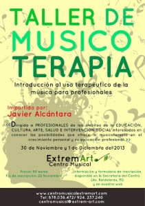 tallermusicoterapia