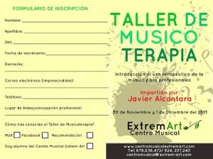 TallerMusicoterapiadipticoE