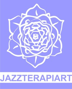 Logo_LOTO_Alcantara_azul_sin fondo