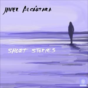3_portada_CD-Alcantara