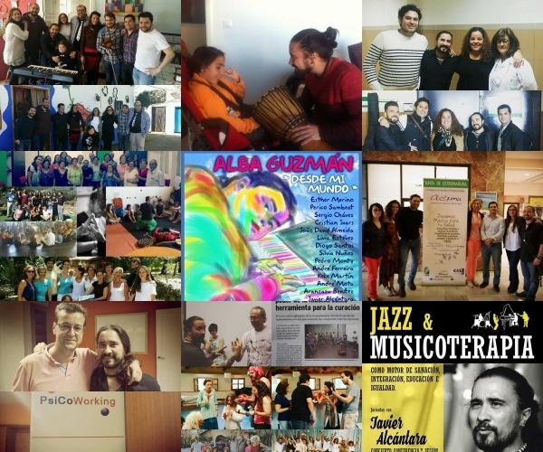 MusicoTerapia Collage.jpg